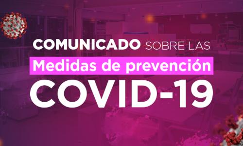 jobs-medidas-coronavirus